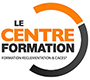 LCF Le Centre Formation : Le Blog